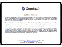 Smoktite_warranty_thumb