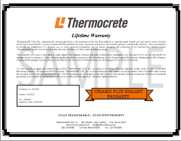 Thermocrete_warranty_thumbnail